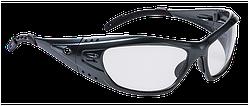 Защитные очки Paris Sport PS06