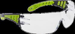 Защитные очки Tech Look PS12