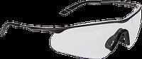 Очки Tech Metal PS16 Прозрачная линза