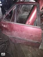 Дверь задняя права для Fiat Tempra Tipo