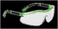 Неоновые защитные очки PS34