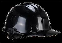 Захисна каска Portwest Workbase PS51 Чорний