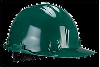 Захисна каска Workbase PS51 Зелений