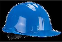 Захисна каска Workbase PS51 Синій