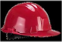 Захисна каска Workbase PS51 Червоний