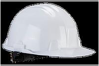 Захисна каска Workbase PS51 Білий