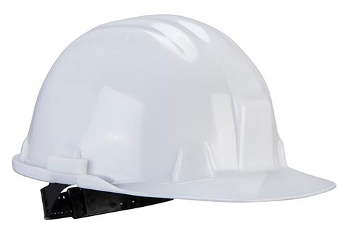 Защитная каска Workbase PS51 Белый