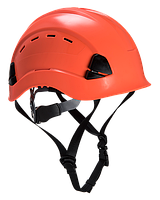 Защитная каска Height Endurance Mountaineer PS73, фото 1