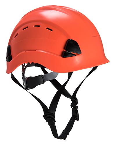 Защитная каска Height Endurance Mountaineer PS73
