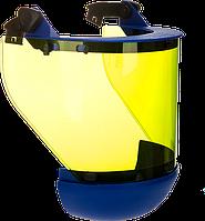 Щиток для защиты от вспышки дугового разряда 2-го класса PS91