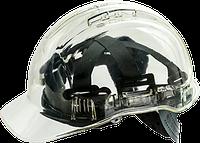Защитная каска Peak View Plus PV54 Прозрачный