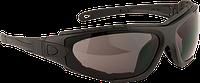 Очки Levo PW11 Дымчатая линза