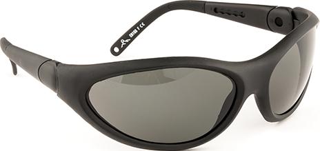 Поляризованные очки Portwest Umbra PW18