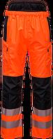 Светоотражающие брюки Extreme PW3 PW342