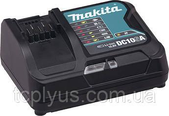 Зарядний пристрій Makita DC10SA
