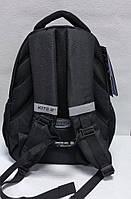 """Школьный рюкзак """"KITE"""" ортопедический для мальчиков, фото 2"""