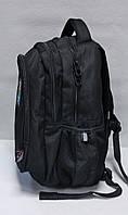 """Школьный рюкзак """"KITE"""" ортопедический для мальчиков, фото 3"""
