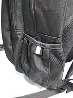 """Школьный рюкзак """"KITE"""" ортопедический для мальчиков, фото 4"""