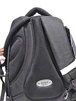 """Школьный рюкзак """"KITE"""" ортопедический для мальчиков, фото 5"""