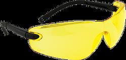 Профильные защитные очки PW34