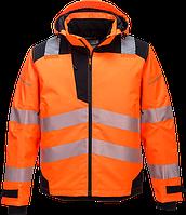 PW3 Extreme Breathable Rain Jacket PW360