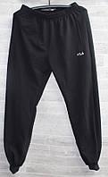 """Спортивные штаны мужские на манжетах Фила размеры 46-52 (3цв.)""""ARNOLD"""" купить недорого от прямого поставщика"""