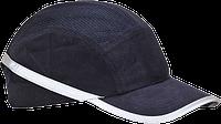 Каскетка Vent Cool PW69 Темно-синій
