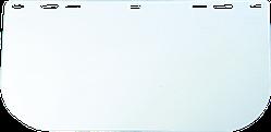 Сменный прозрачный щиток PW92