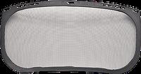 Сменный сетчатый щиток PW94