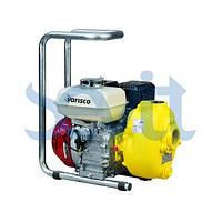 Бензиновая мотопомпа JB 2-100 G10 MHD01 LIFT