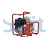 Бензиновая мотопомпа JB 3-100 G10 MBS01 LIFT