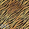 Тканина меблева велюр (флок) Tiger Bella