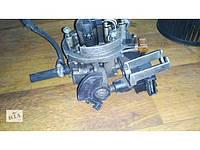 Моноинжектор 6 конт Audi B 4