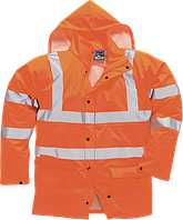 Куртка Sealtex Ultra (без подкладки) RT50
