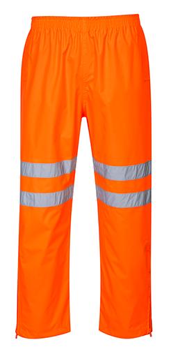 Светоотражающие воздухопроницаемые брюки RT61