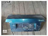 #96 крышка багажника для седана Fiat Tempra