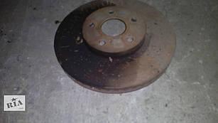 Тормозной диск для Toyota Celica