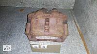 Суппорт №38 ПЕРЕДНІЙ ЛІВИЙ для Fiat Ducato 81-90