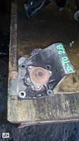 Помпа для Fiat Ducato 2,8