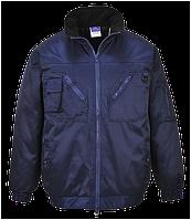 Куртка Дэнвер S150