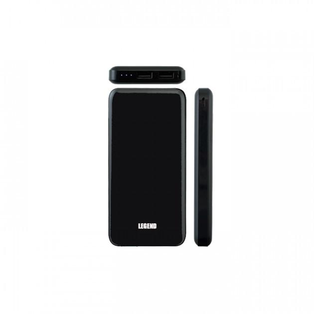 Универсальная батарея LEGEND LD-4003 20000mAh