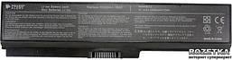 Aккумулятор PowerPlant PA3817U-1BRS для Toshiba Satellite L750 (10.8V/10400mAh/12 Cells)