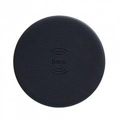 Беспроводное зарядное устройство Hoco CW14 Round