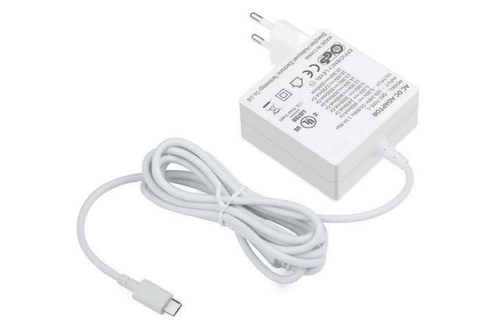 Блок питания Apple 61W/65W USB-C (Type-C)