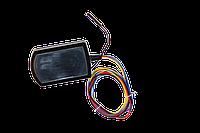 GPS трекер с датчиком вскрытия передней панели