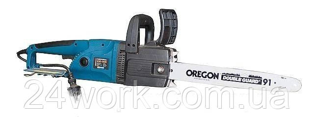 Электропила цепнаяCraft CKS-2250