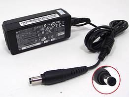 Блок питания Acer 19V 2.15A 40W (5.5*1.7) ORIG1. Под кабель 220V 2 pin! (61711)
