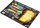 Игровая поверхность Podmyshku Dota 2 Control (GAME Dota 2-L), фото 3