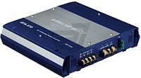2-канальний підсилювач Blaupunkt GTA 270