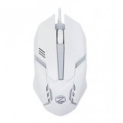 USB мышка проводная мышь с подсветкой Zornwee GM02